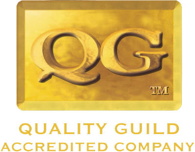 Quality Guild Accredited Company