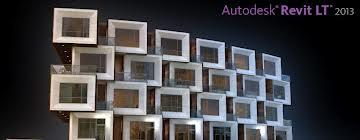 Autodesk Revit LT 2013